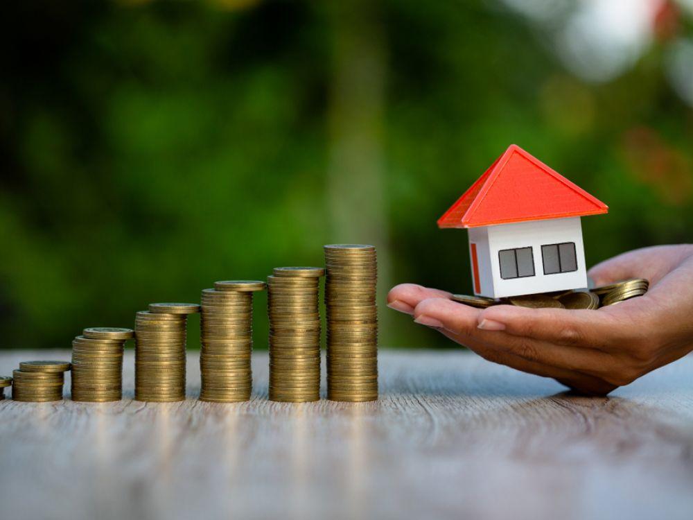 Quand commence-t-on à rembourser un prêt immobilier ?