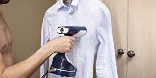 Faire du repassage sans utiliser un fer à repasser : quelques astuces efficaces