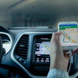 Comment choisir son GPS auto