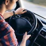 5 conseils pratiques pour l'entretien de sa voiture