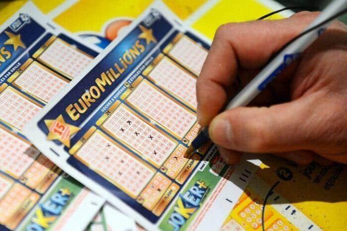 Quel est le secret pour gagner à l'Euromillions (ou augmenter vos chances) ?
