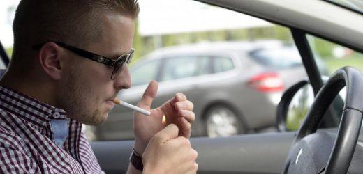 Pourquoi les cigarettes light sont toutes aussi dangereuses que les autres ?