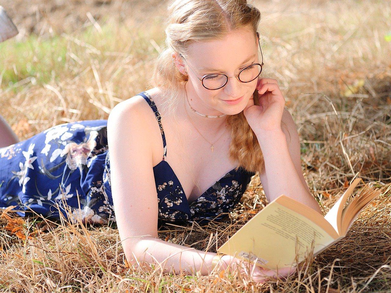 Comment faire aimer la lecture aux adolescents ?