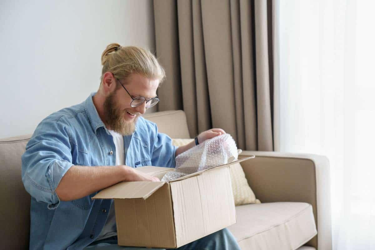 Homme : 7 cadeaux personnalisés à offrir