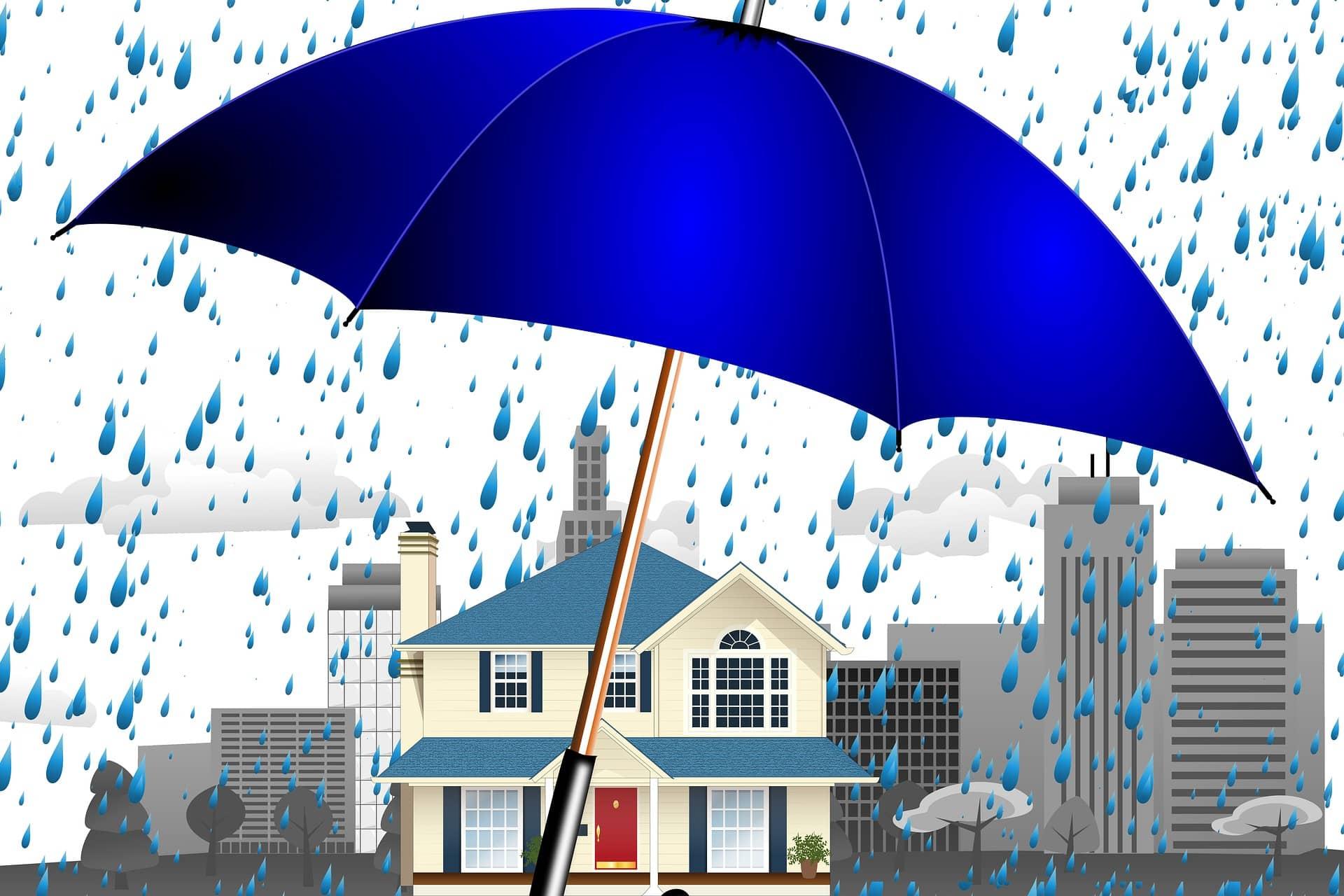 Quel système de protection pour la maison?