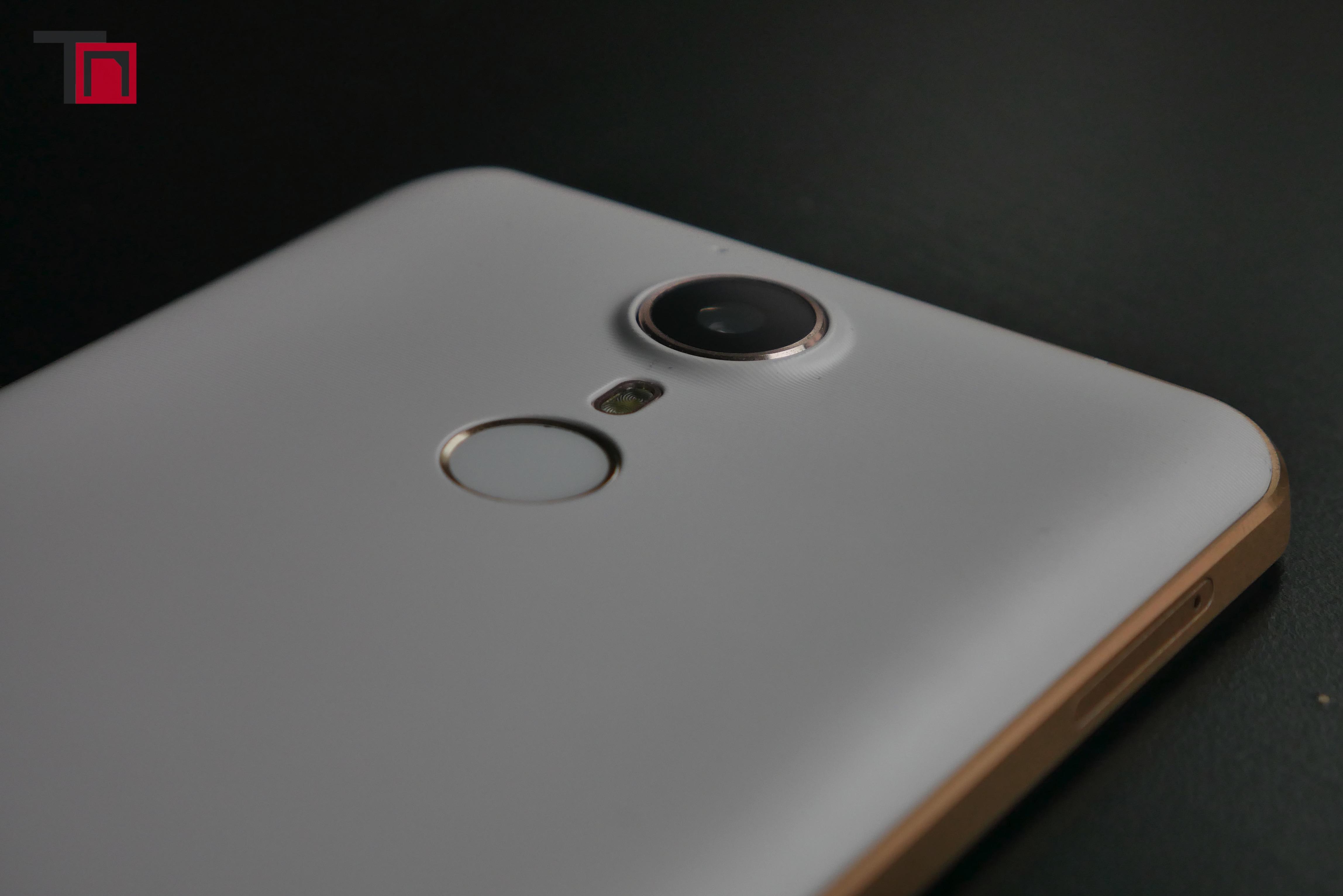 Doogee F7 pro – Que vaut ce smartphone chinois 10 coeurs ?