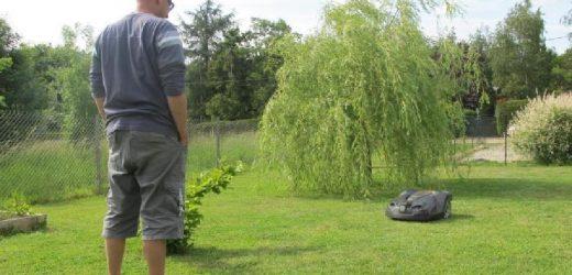 Jardin : moins d'entretien, plus de loisirs ! Voilà la solution