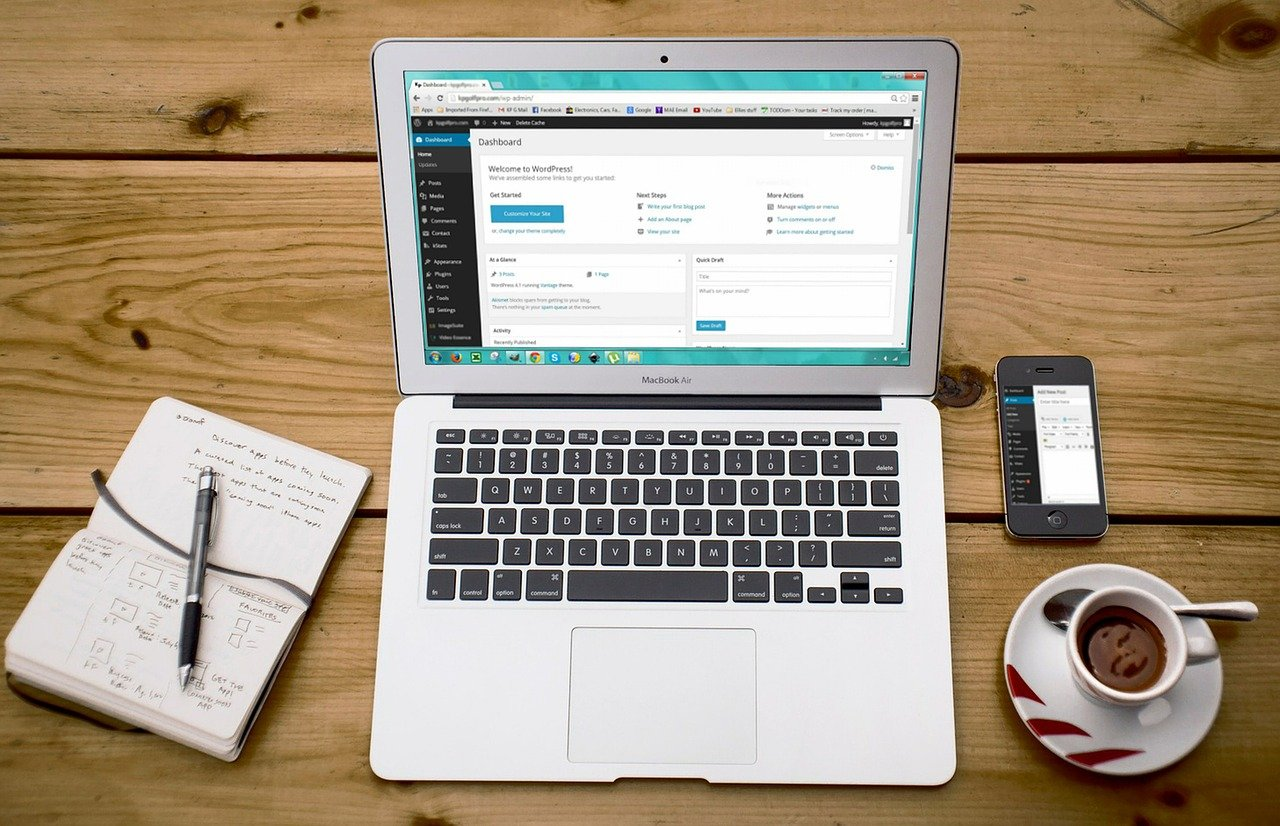 Accélération de site WordPress : les conseils que tout le monde devrait connaître