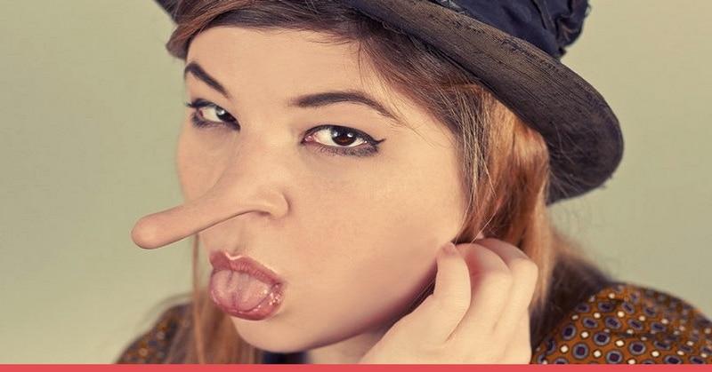 Comment répondre lorsque vous découvrez que quelqu'un vous a menti