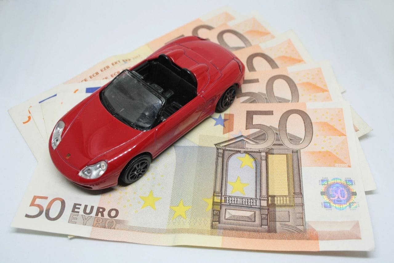 Quand résilier son assurance auto ?