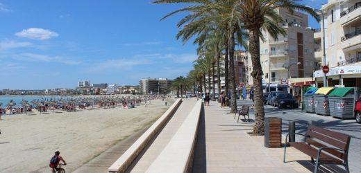 10 raisons de visiter Majorque
