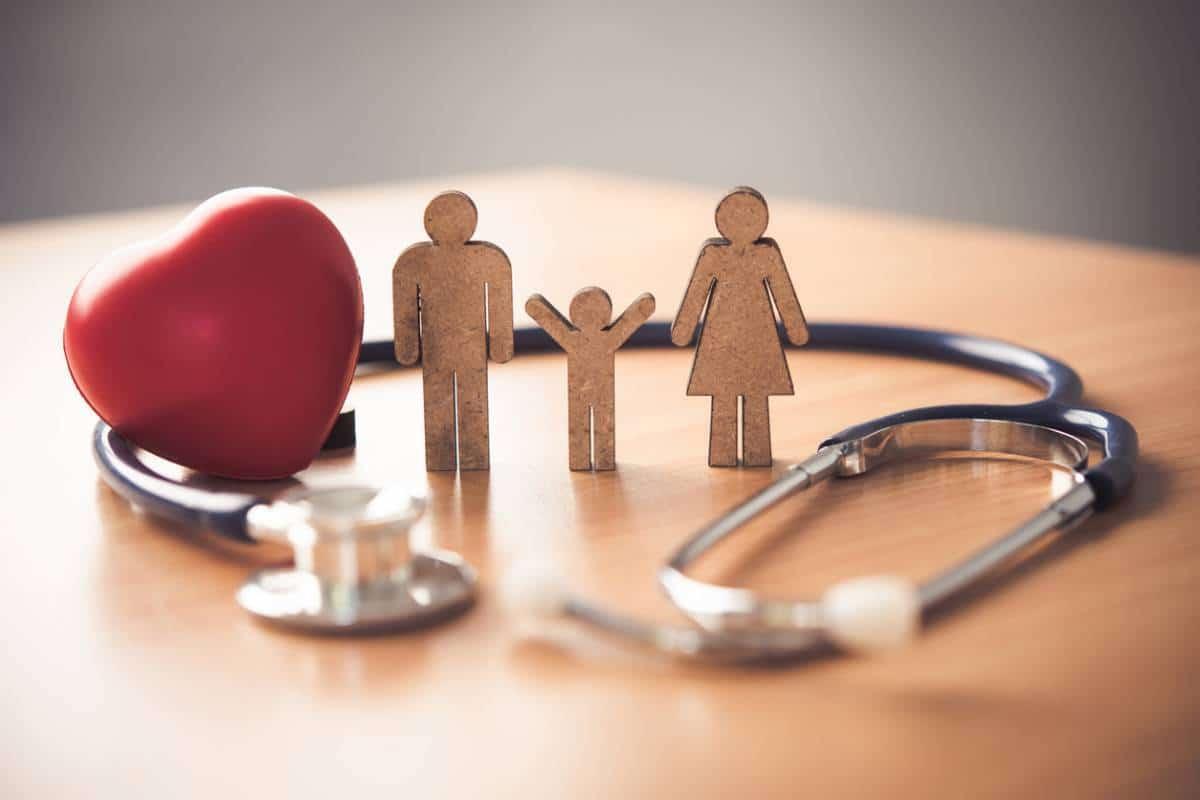 Mutuelle santé : quelles sont les garanties proposées ?