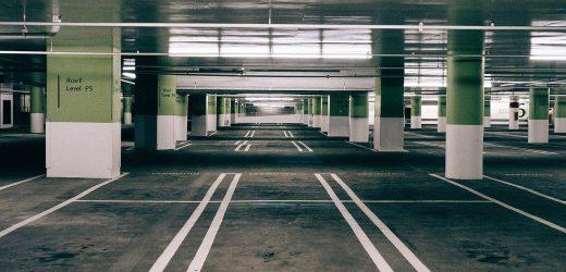 Aéroport de Marseille Provence : réservez votre parking