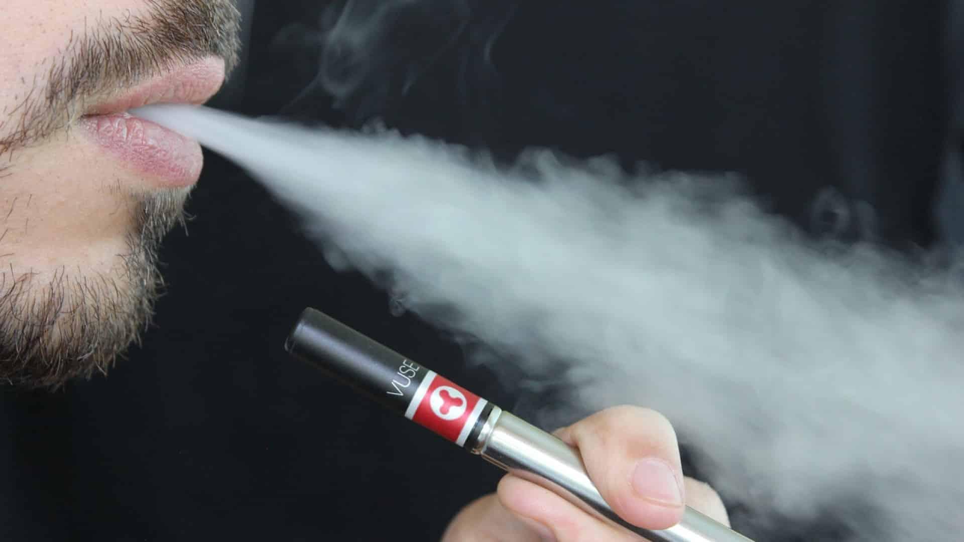 Pensez à la cigarette électronique et ses e-liquides pour dire non à la clope