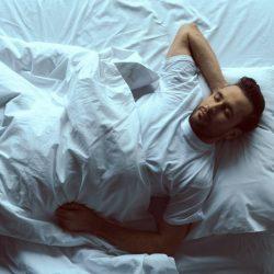 Confinement : le pyjama monte en gamme