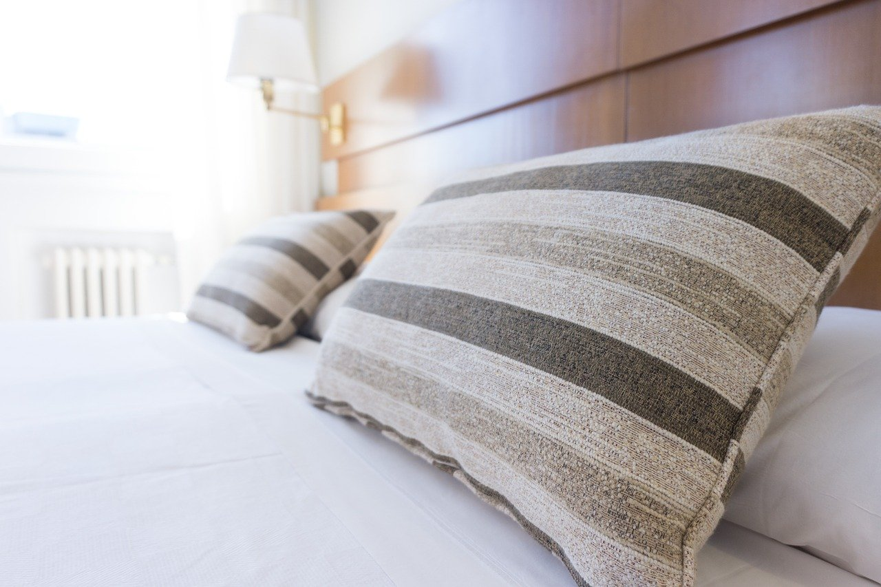 Comment choisir son lit ?