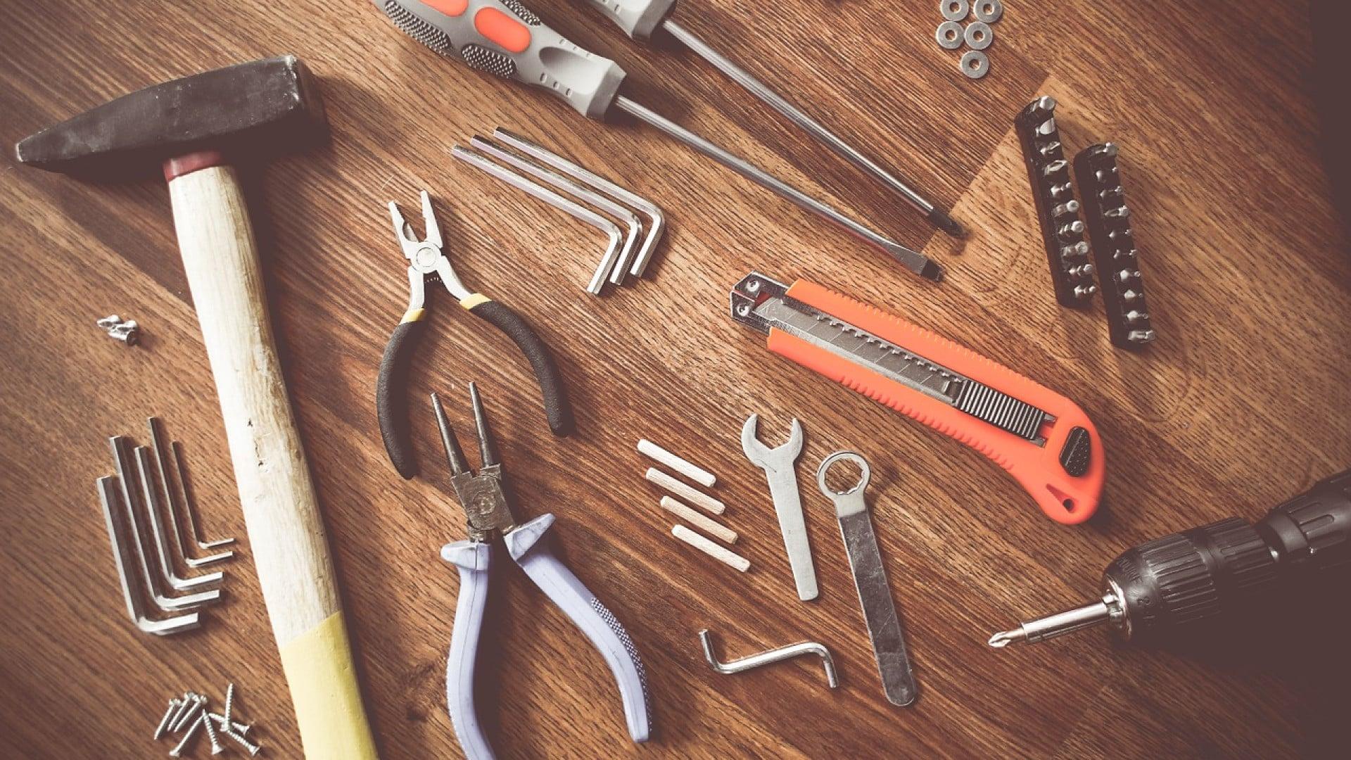 Pourquoi investir dans une servante d'atelier ?