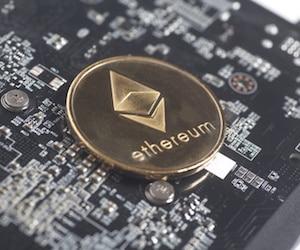 Comment investir dans ethereum ?