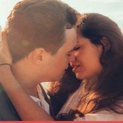 Comment dire si une fille aime vous: 25 signes clairs elle est en vous