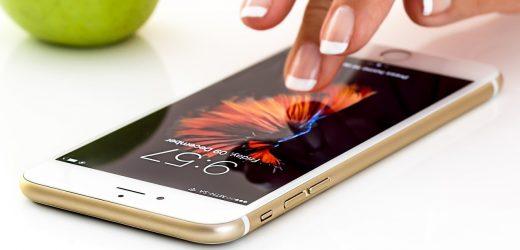 Comment faire réparer l'écran de son téléphone ?