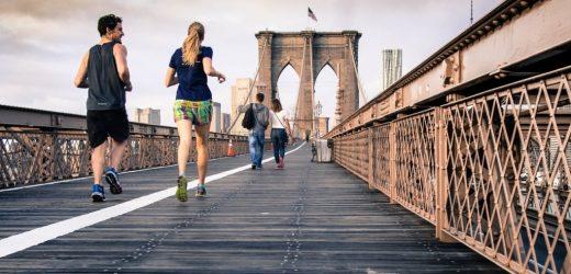 Quel sport choisir pour lutter contre le stress ?