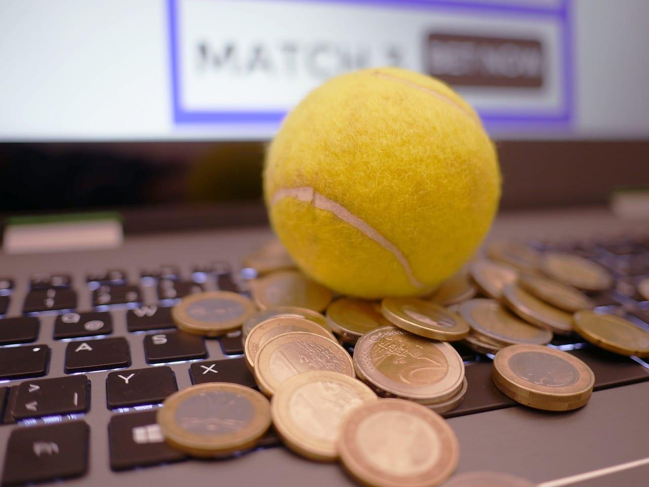 Bookmakers en ligne et paris sportifs