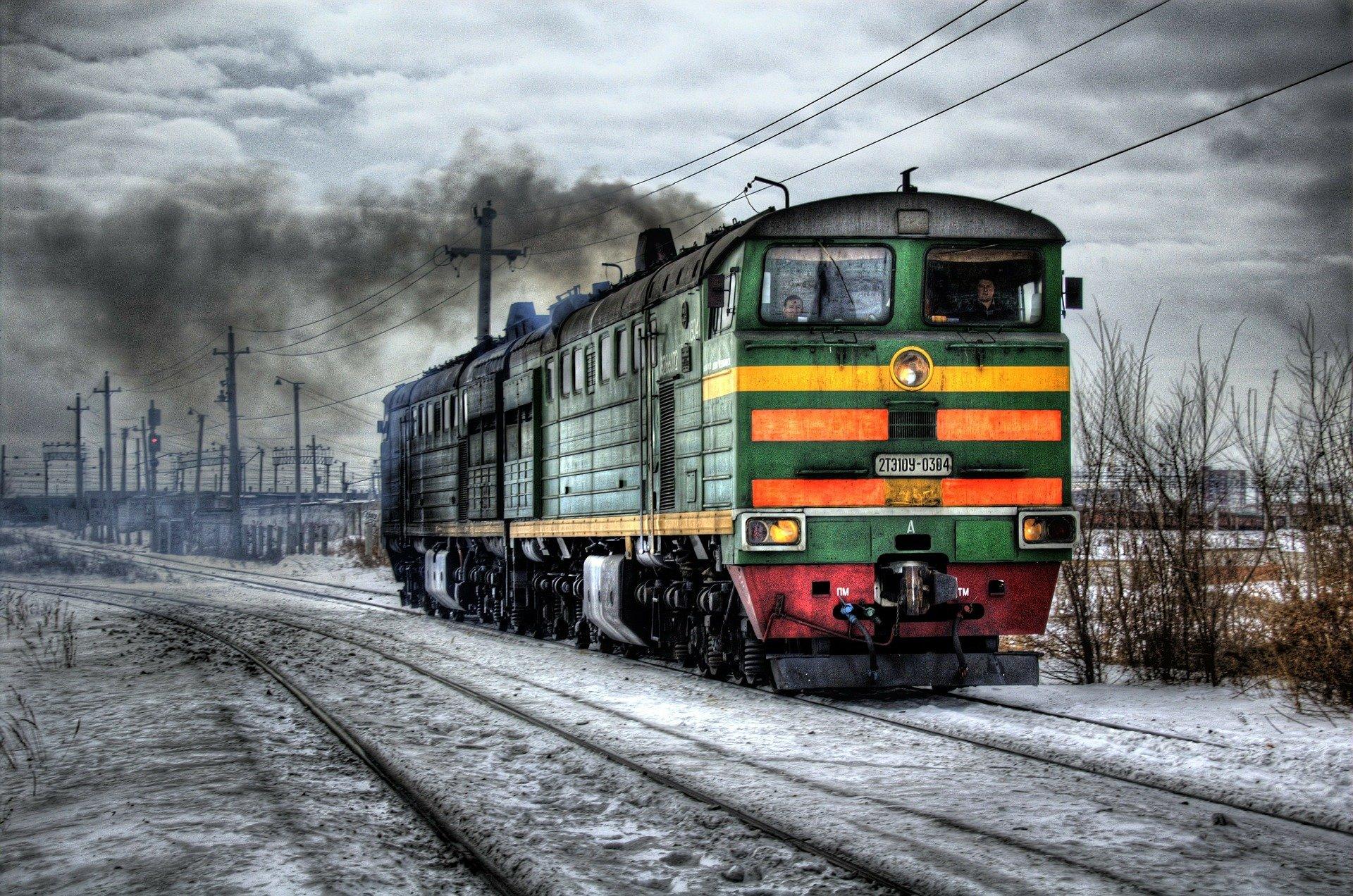 Quelle est la meilleure saison pour aller en Russie?