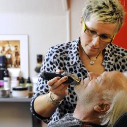Comment devenir coiffeur barbier ?