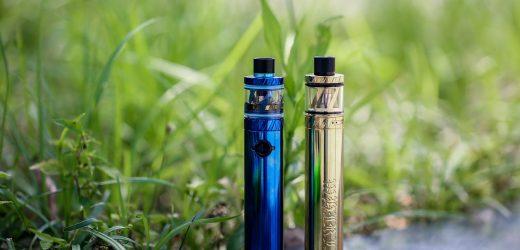 5 bonnes raisons de passer à la cigarette électronique