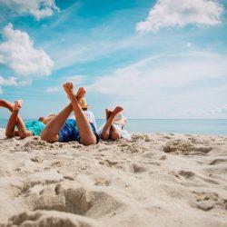 Hérault : les 3 plus belles stations balnéaires du département
