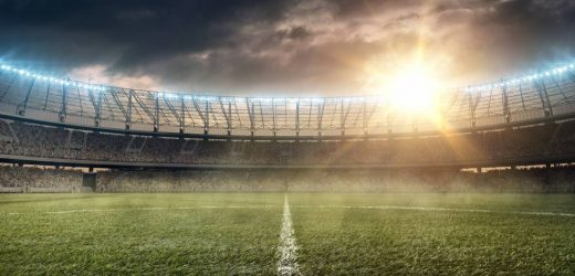 Comment mieux analyser un match de football ?