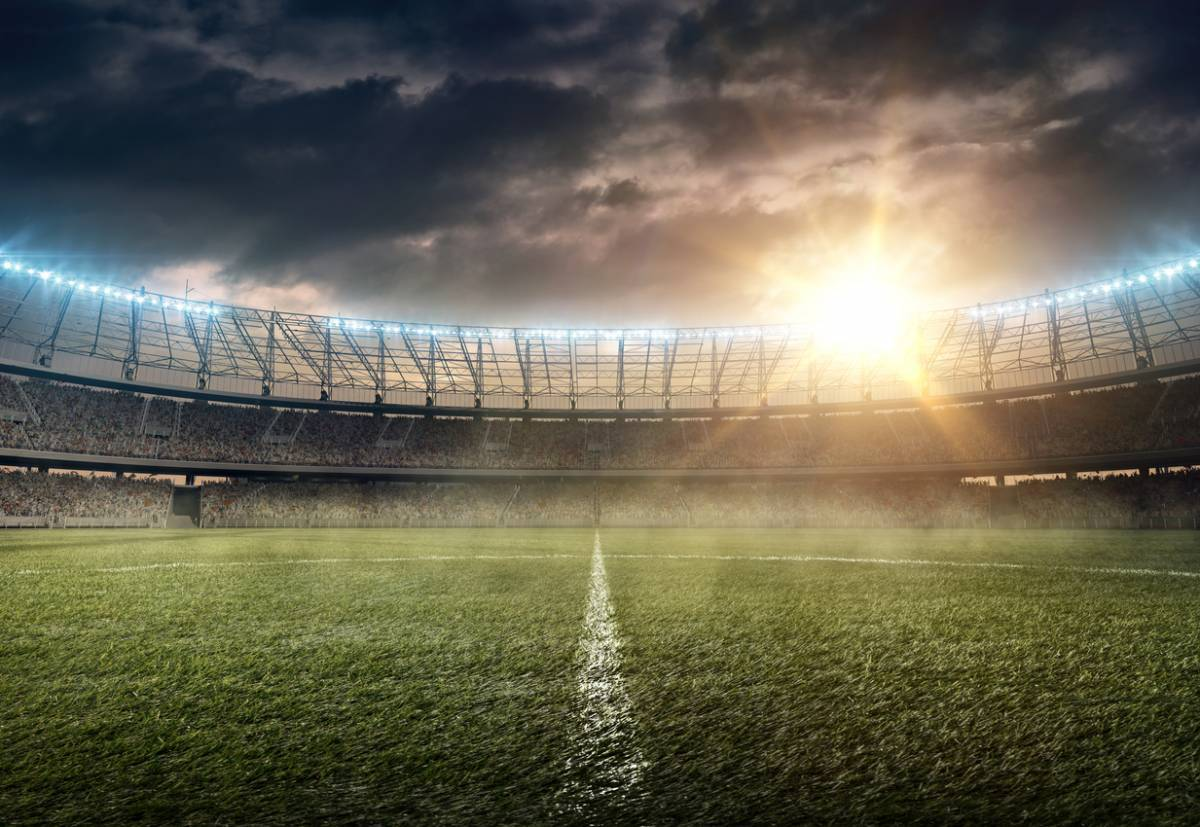 Comment mieux analyser un match de football ?